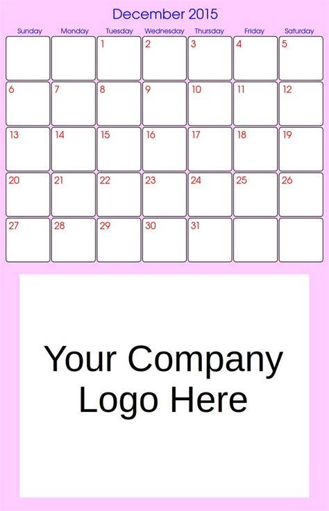companies that make calendars 12 best calendar moxie printable calendars images on