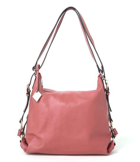 Tas Fendi 2jours Pink 76 beste afbeeldingen bags bags laptop bags op