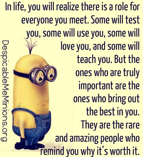 images of love n friendship best 45 quotes images of friendship quotes and humor