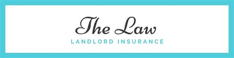 do you need to have insurance on a boat do i need landlord insurance lets find out landlords