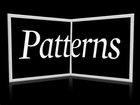 patterns business model generation unbundled long tail multi sided free