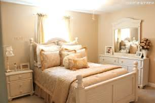 Bedroom Make Overs 10 Cottage Style Bedrooms Makeover Inspiration Love Of