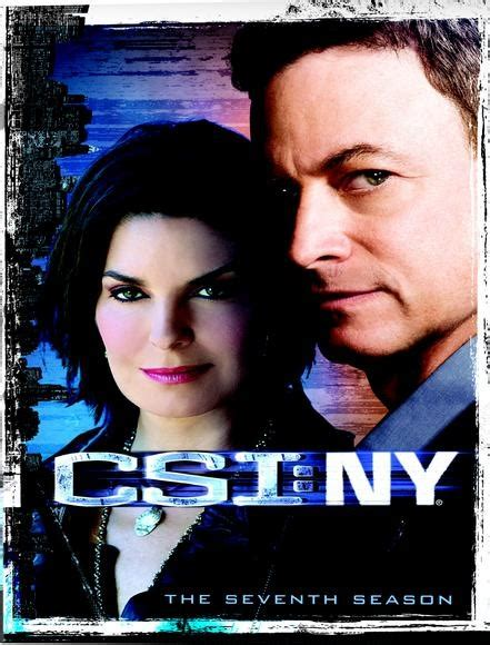 theme song csi new york 17 best images about famous fictional detectives on
