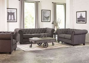 Atlantic Bedding And Furniture Annapolis by Atlantic Bedding And Furniture Annapolis Sofa