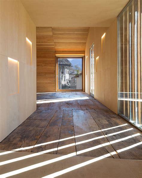 Annex Apartments Amarillo Tx Mes Caprices Belges Decoraci 243 N Interiorismo Y