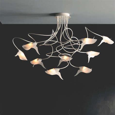 illuminazione lucifero lucifero cinciallegre