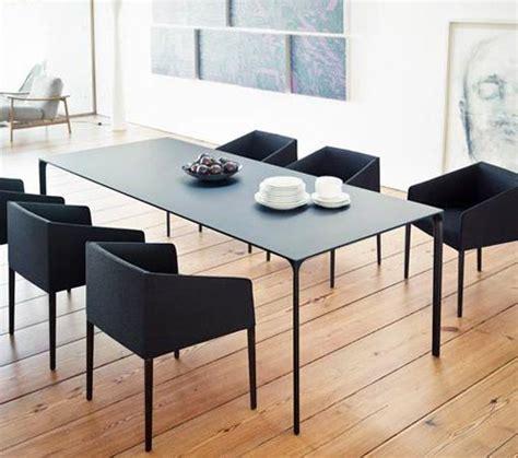sillas para mesas de comedor mesa y sillas para comedores modernos