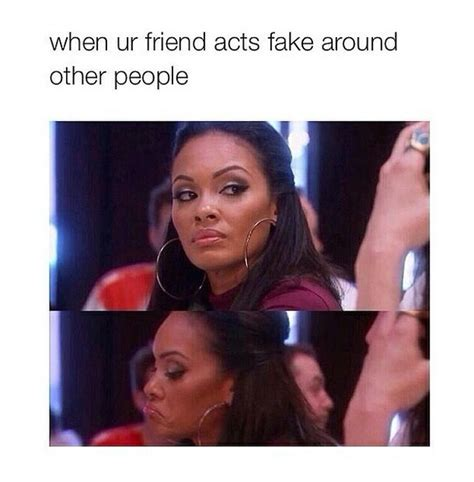 Fake People Memes - fake friends quotes memes