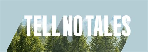 No New Tale To Tell 3 by Tickets For Tell No Tales Melbourne In Flemington From