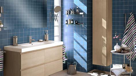 azulejos ikea decorar el ba 241 o con ikea
