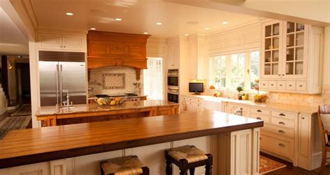 Cabinet Refacing Portland Oregon by Cabinet Refinishing In Portland Sundeleaf Painting