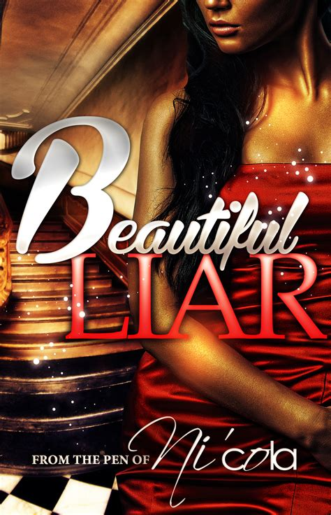 beautiful liar books a beautiful liar by ni cola mitchell americans