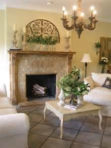 at home a blog by joanna gaines fireplaces magnolia