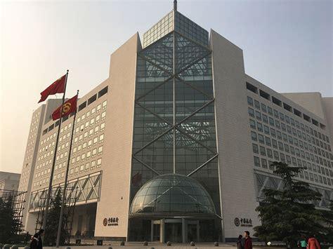 bank of china hamburg bank of china