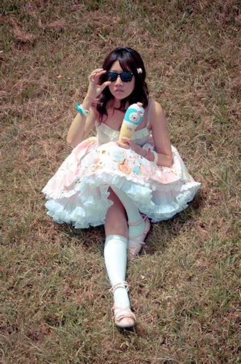 bouffant petticoats sissies in petticoats on flickr bouffant petticoats sissies in petticoats on flickr