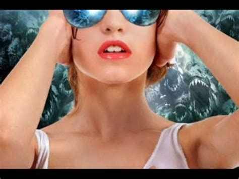 the good life amber pacific mp3 download the good life amber pacific piranha 3dd youtube