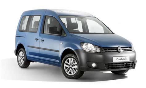 volkswagen caddy 2005 volkswagen caddy reviews productreview com au
