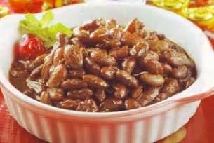 resep kacang arab bubur kacang merah