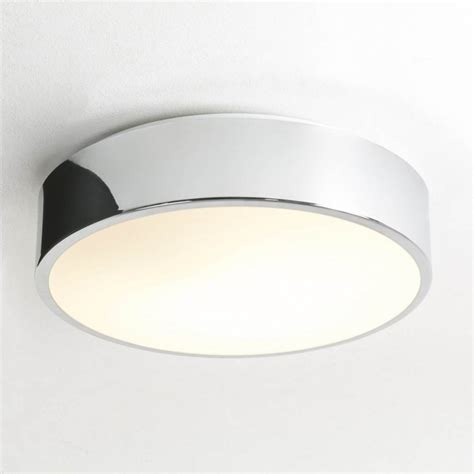 Homebase Ceiling Lights Homebase Bathroom Lights Ceiling Ceiling Designs