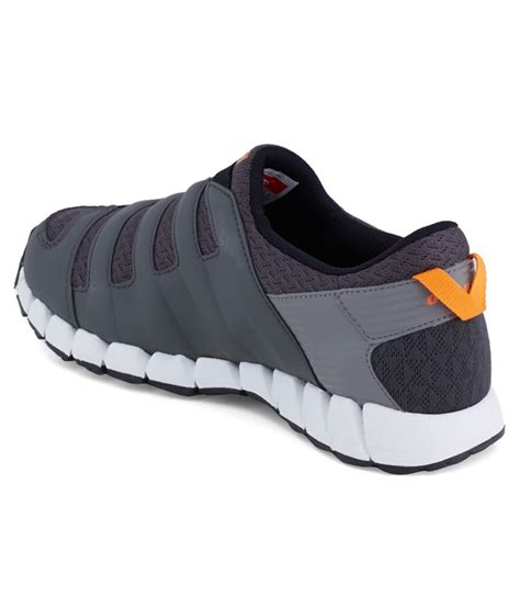 buy cheap sports shoes shopping