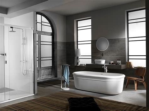 amazing bathrooms by porcelanosa homeadore amazing bathrooms by porcelanosa homeadore