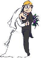 gifs de amor intenso im 225 genes animadas de bodas gifs de amor gt bodas