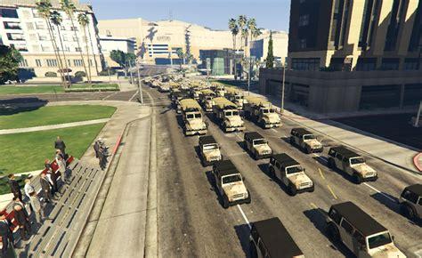 mod gta 5 map editor military parade map editor gta5 mods com