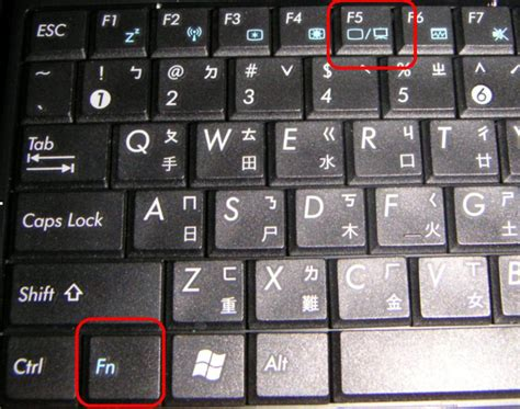 laptop touchpad problems solved  technology