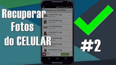 recuperar imagenes jpg dañadas descargar como recuperar fotos apagadas do celular