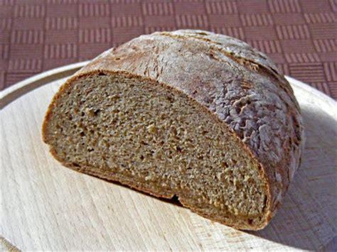 Mr Bread Roti Tawar Gandum 8s food quot roti quot hi dewiristya