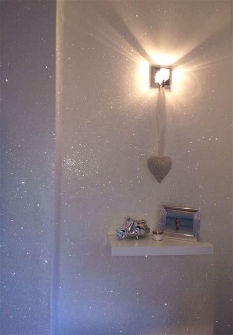 glitter wallpaper for bathroom beautiful snow white glitterwallpaper distributed