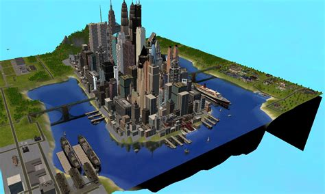 best free game mod center download mod the sims sim city