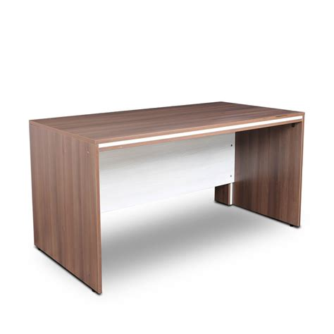 tables for office appropriate office table makes your office work easy