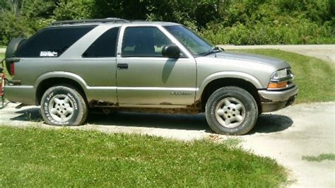small engine maintenance and repair 1999 chevrolet blazer on board diagnostic system 1999 chevy blazer s10 new york bath suv vehicle deal classified ads