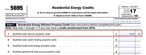 hawaii solar energy tax credit form federal rebate for tankless water heater 2018 best water