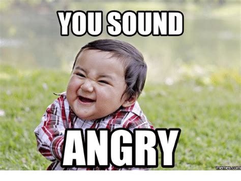 Angry Memes - angry memes 28 images angry cartoon face meme clipart