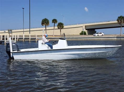 hells bay boats hells bay 24 bay boat the hull truth boating and