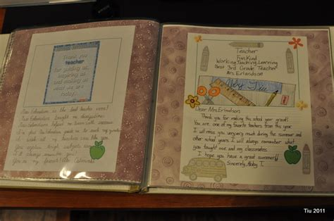 farewell scrapbook template so this is julie 187 archive 187 30 days of creativity
