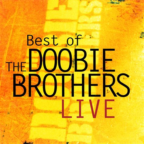 doobie brothers best of the doobie brothers fanart fanart tv
