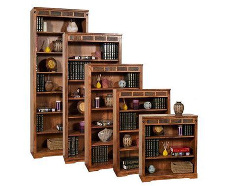 designs sedona bookcase designs bookcases sedona su 2952ro
