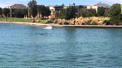 zonda rc boat for sale uk ari s zonda rc boat 120km h 75mph for sale youtube