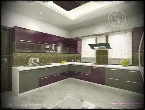 indian house interior designs indian home interior design ideas decorating simple good
