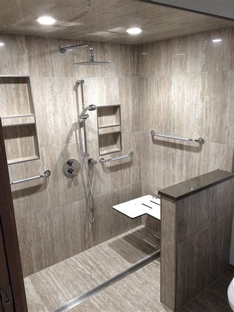bathroom ada guidelines bathrooms ada bathroom