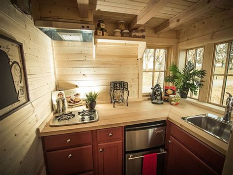 tumble tiny house discover what makes tumbleweed s cypress model so popular