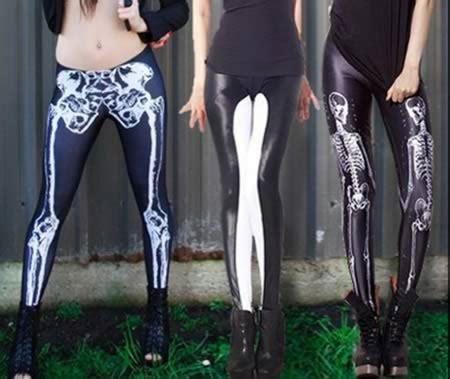 Celana Denim Longgar model celana