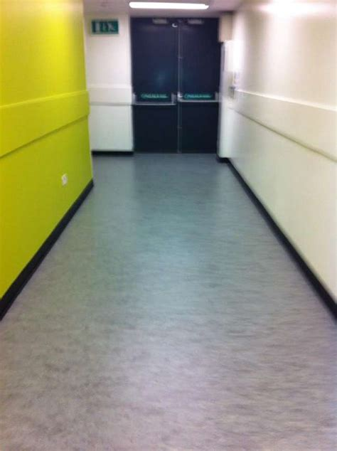 bathrooms hillington industrial estate brodie flooring view our recent work