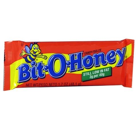 7 Of My Favorite Candybars by Pin By On Blast From The Past
