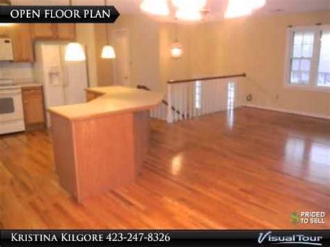 split level open floor plan kitchen best 25 split foyer ideas on pinterest split entry