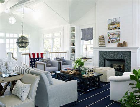 coastal style living room furniture coastal living room decor 2017 2018 best cars reviews