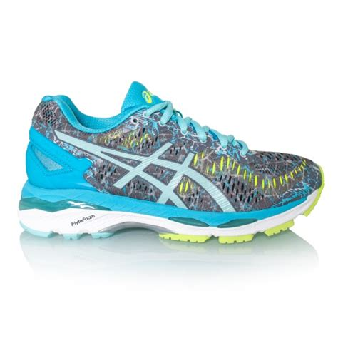 limited edition running shoes asics gel kayano 23 limited edition womens running shoes